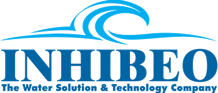 Inhibeo Water Solutions & Technologies Private Limited